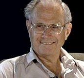 Michael Ambrosino