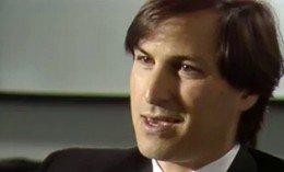 Steve Jobs (1990)
