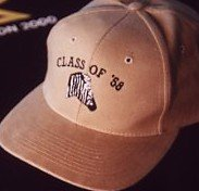 BU Class of 1958