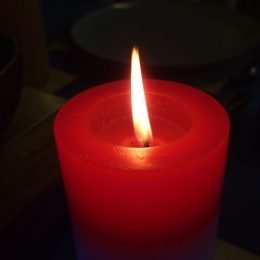 candle-500x500