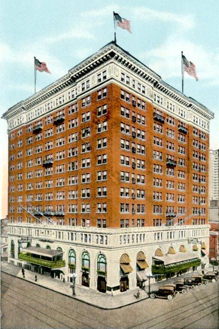 Tutwiler_Hotel_1914