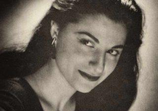 Claire-Mallardi