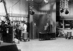 Studio A, 84 Massachusetts Avenue