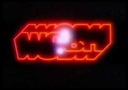wgbh-logo-1980s