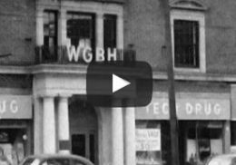 wgbh-mit