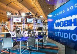 wgbh-studio